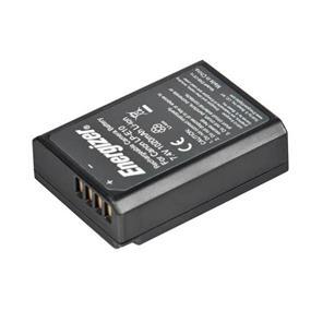 Energizer ENB-CE10 Li-ion Replacement Battery for Canon LP-E10