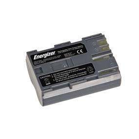 Energizer ENV-C511 Digital Replacement Battery for Canon BP-511