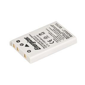 Energizer ENB-NEL5 Digital Replacement Battery for Nikon EN-EL5