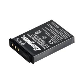 Energizer ENB-NEL12 Digital Replacement Battery for Nikon EN-EL12