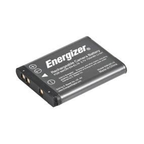 Energizer ENB-NEL19 Digital Replacement Battery for Nikon EN-EL19