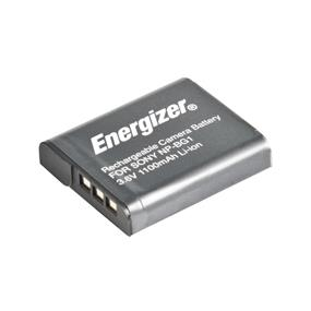 Energizer ENB-SBG Digital Replacement Battery for Sony NP-BG1