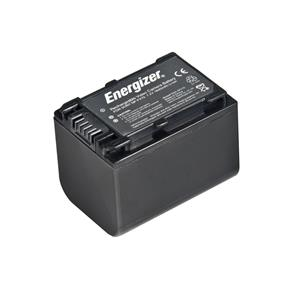 Energizer ENV-SFV70 Digital Replacement Battery NP-FV70