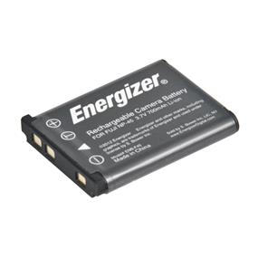 Energizer ENB-F45 Digital Replacement Battery for Fuji NP-45
