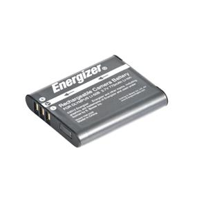 Energizer ENB-O50B Digital Replacement Battery for Olympus LI-50B