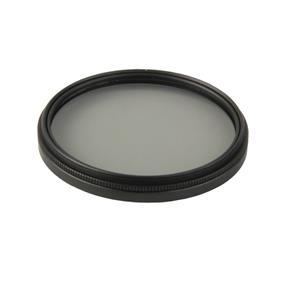 Nikon 55mm Circular Polarizing Filter II