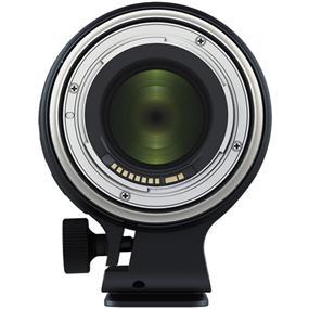 Tamron SP 70-200mm f/2.8 Di VC USD G2 Lens (Model A025E) for Canon EF