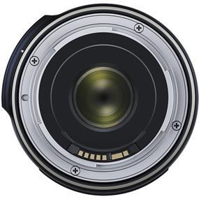Tamron 10-24mm f/3.5-4.5 Di II VC HLD Lens (B023N) for Nikon F