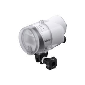 Nikon SB-N10 Underwater Speedlight