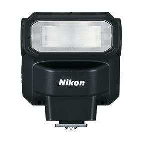 Nikon SB-300 Speedlight - Fits all Nikon DSLR Models