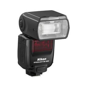 Nikon SB-5000 Wireless Controller Kit