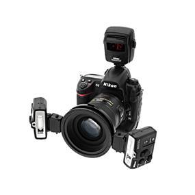 Nikon R1C1 Wireless Close-Up Speedlight System - For all Nikon DSLR Models