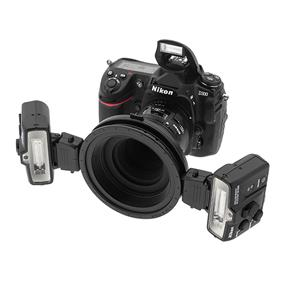 Nikon R1 Wireless Close-Up Speedlight System - For all Nikon DSLR Cameras