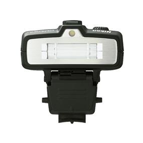Nikon SB-R200 Wireless Speedlight - For R1C1, R1