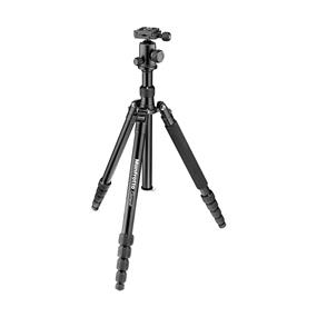 Manfrotto Element Tripods - Small (Black)