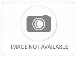 Slik SL9134 - Quick Release Plate for Slik 700DX Tripod