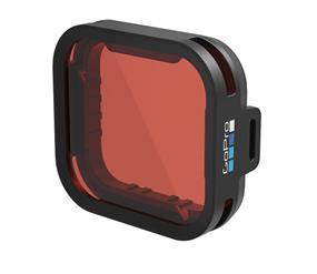 GoPro Blue Water Snorkel Filter (H5 Black)