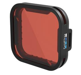 GoPro Blue Water Dive Filter (For Super Suit)