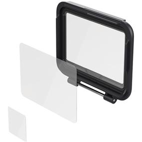 GoPro Screen Protector Kit for HERO5 Black
