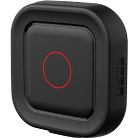 GoPro Remo (Waterproof Voice Activated Remote + Mic) (H5)