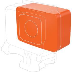 GoPro Floaty (H5/H4/H3+/H3/Hero+/Hero)