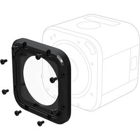 GoPro Lens Replacement Kit for HERO Session Camera