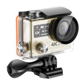 EKEN H8R Sport Camera