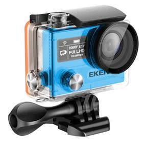EKEN H8 Pro Sport Camera
