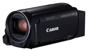 Canon Vixia HF R82 Digital Camcorder