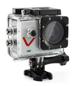 Monster Digital Vision HD 720p Action Sports Camera Set