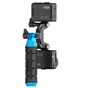 GoPole DualCam Adapter