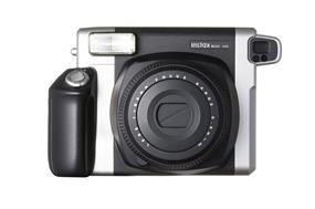 Fujifilm instax 300 Wide - Instant Film Camera W/Out film