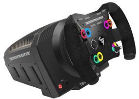 Thrustmaster TS-PC Racer Wheel (2969099)
