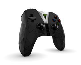 NVIDIA® SHIELD™ Controller