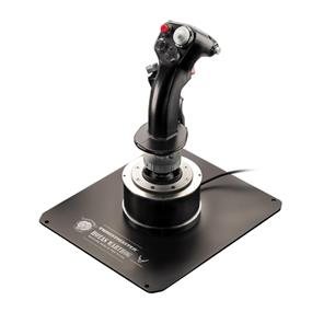 Thrustmaster HOTAS Warthog Flight Stick (ENGLISH ONLY) PC