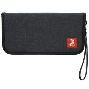 PDP Premium Console Case for Nintendo Switch (500-035)