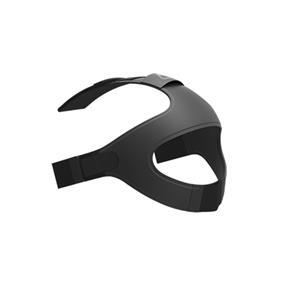 HTC Vive Virtual Reality Standard Strap (Single Pack)