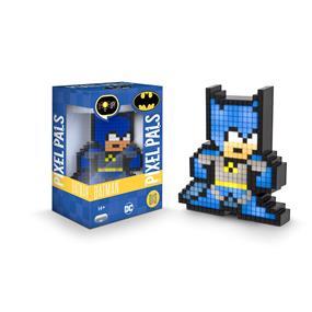 Pixel Pals - Batman