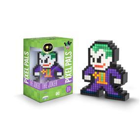 Pixel Pals - Joker