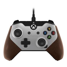 PDP - Official Wired Controller (XB1)