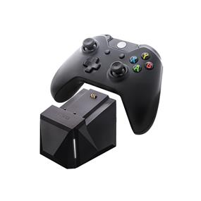Nyko Charge Block Solo for Xbox One (Black)