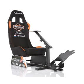 Playseat® Evolution DAKAR - Tim Coronel Racing Chair