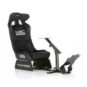 Playseat® WRC Racing Chair