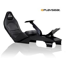 Playseat® Grand Prix Racing Chair (Ships in 2 Boxes)