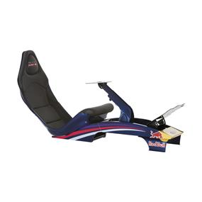 Playseat Racing F1 Seat (Red Bull)