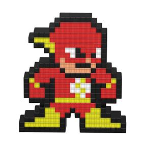 Pixel Pals - The Flash