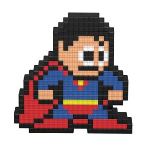Pixel Pals - Superman