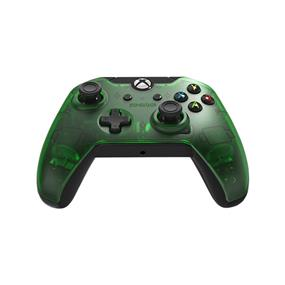 PDP Wired Controller for Xbox One (Green)