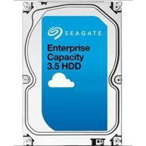 "Seagate 2TB 3.5"" SATA 7200RPM 128MB Buffer Enterprise Internal HDD(ST2000NM0055)"