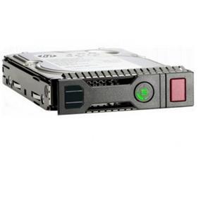 """HP 300GB 12G SAS 10000RPM 512MB Cache SFF 2.5"""" SC Enterprise HDD(785067-B21)"""